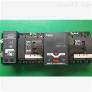 TBEN-L4-PLC-11德国TURCK控制器