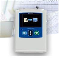 美国安波澜EMBLETTA MPR睡眠监测系统