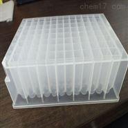 96孔深孔板系列(1.0 1.6 2.2ml),磁套