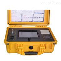 HDGC3926C蓄電池無線巡檢系統