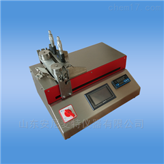 AT-TB-2201热熔胶自动涂膜机