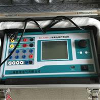 KJ660微机继电保护测试仪/供应商