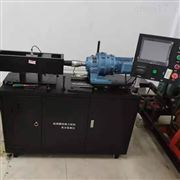 YJZ-500D高强螺栓检测仪