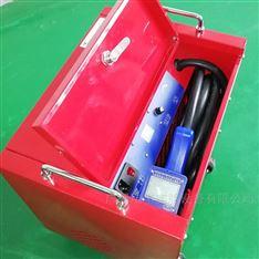 上海唐山六氟化硫气体检漏仪LF-IE  GDTY600