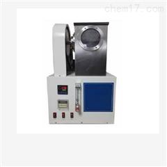 SH116湖南直供润滑脂抗水淋性能试验仪sh116