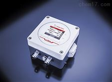 L-Dens 3300 密度傳感器