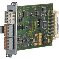 6SL3055-0AA00-2TA0西门子端子板6SL3055-0AA00-2TA0进口