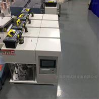 QB-8349ANSI-241标准安全鞋防穿刺抗压试验机