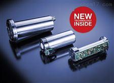 L-Dens 2300 密度傳感器