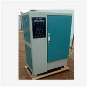 YH-4OB恒温恒湿养护箱
