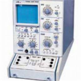 JJ-DW4828半导体管特性图示仪