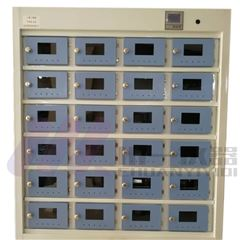 扬州土壤干燥箱TRX-24土壤样品风干箱