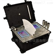SC300全自动动态稀释嗅辨仪Scentroid SC300
