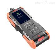 LB系列国产智能手持式VOC气体检测仪
