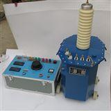 GY1008交直流两用高压测试装置