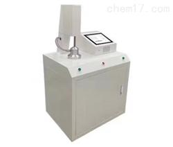 JW-EN149-F003滤料过滤效率测试台优质供应