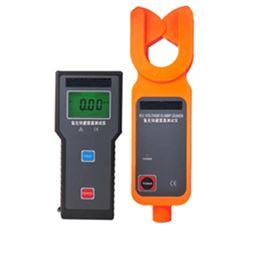 JJ-YHX9800便携式氧化锌避雷器测试仪