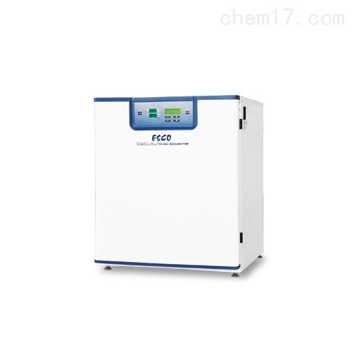 二氧化碳培养箱通用型