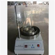 TSY-02土工布透水性测定仪