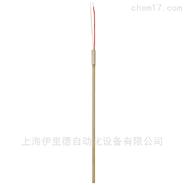WIKA威卡电缆式热电阻温度计