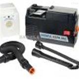 MENDA35844美国进口 防静电吸尘器-渤远弘