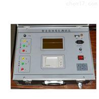 FTP-4031 智能变比测试仪