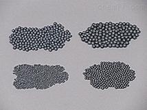 日本日淘nikkato高精密陶瓷氮化硅球