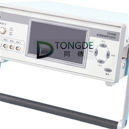 CH4200快速缓蚀剂评定仪CH4200