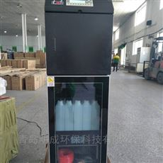 LB-8000K在线水质超标留样采样器生产厂家