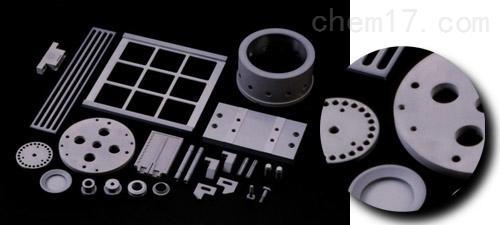 日本精密陶瓷氮化硅研磨球,Si3N4材料