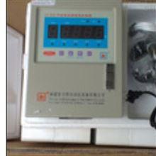 LD-B10-A220D/A220F福建力得干变温控器厂家