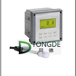 TP160ORP分析仪TP160