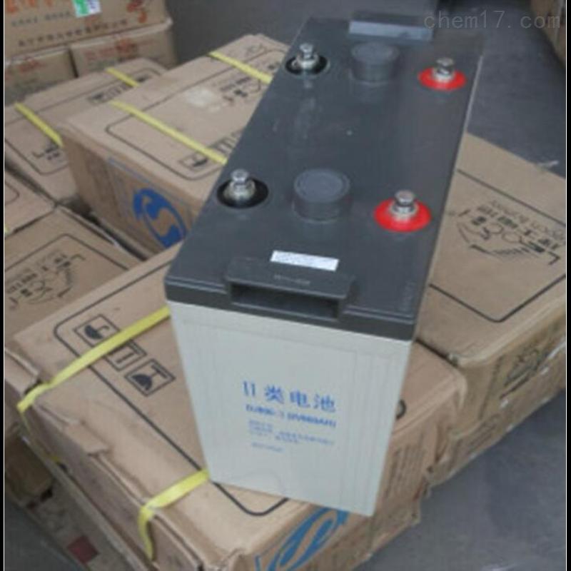 理士蓄电池DJ800供应商