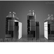 日本岛津SHIMADZU液相色谱仪Nexera X3系统