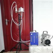 气溶胶浓缩器(规格1)