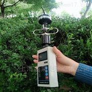 手持氣象站 風速風向儀帶USB 五參數氣象儀