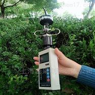 FB-10手持气象站 风速风向仪带USB 五参数气象仪