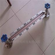 HG5型玻璃管液位计水位计考克
