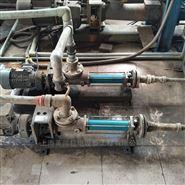 NM076BY02S12B-河北省辣酱螺杆输送泵