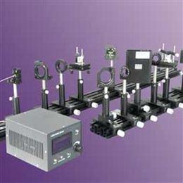 RLE-ME03物理光学综合实验 偏振光光学实验装置