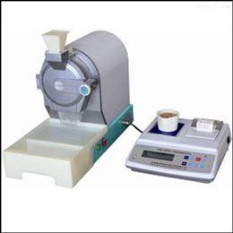 JYDB100小麦硬度测定仪