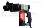 50-230N.m電動定扭力扳手價格多少