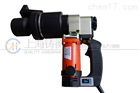 50-230N.m电动定扭力扳手价格多少