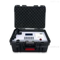 HX-BF9便携式粉尘浓度PM2.5检测仪