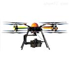 hyspex V1240无人机载成像光谱仪