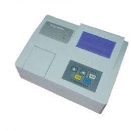 TD-SZJJ-02便携水质氨氮测定仪 打印型氨氮检测仪