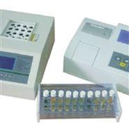 实验室总氮测定仪 水质台式总氮检测仪