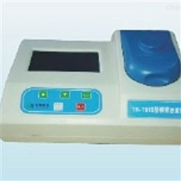 TD-781精密浊度仪TD-781