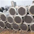 二手50平方列管冷凝器行情价