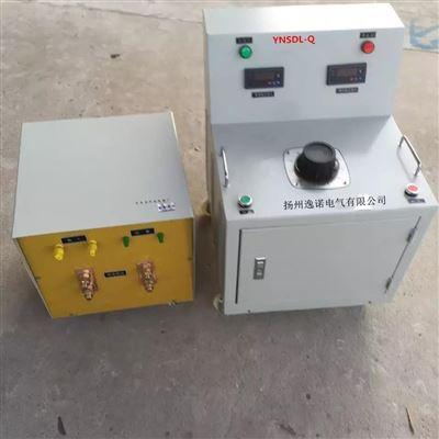 YNSDL数显大电流发生器
